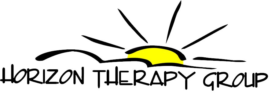 Image result for horizon therapy group
